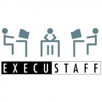 Execustaff vector