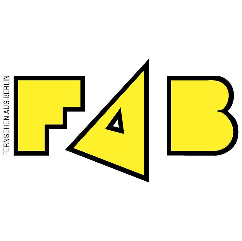 FAB vector