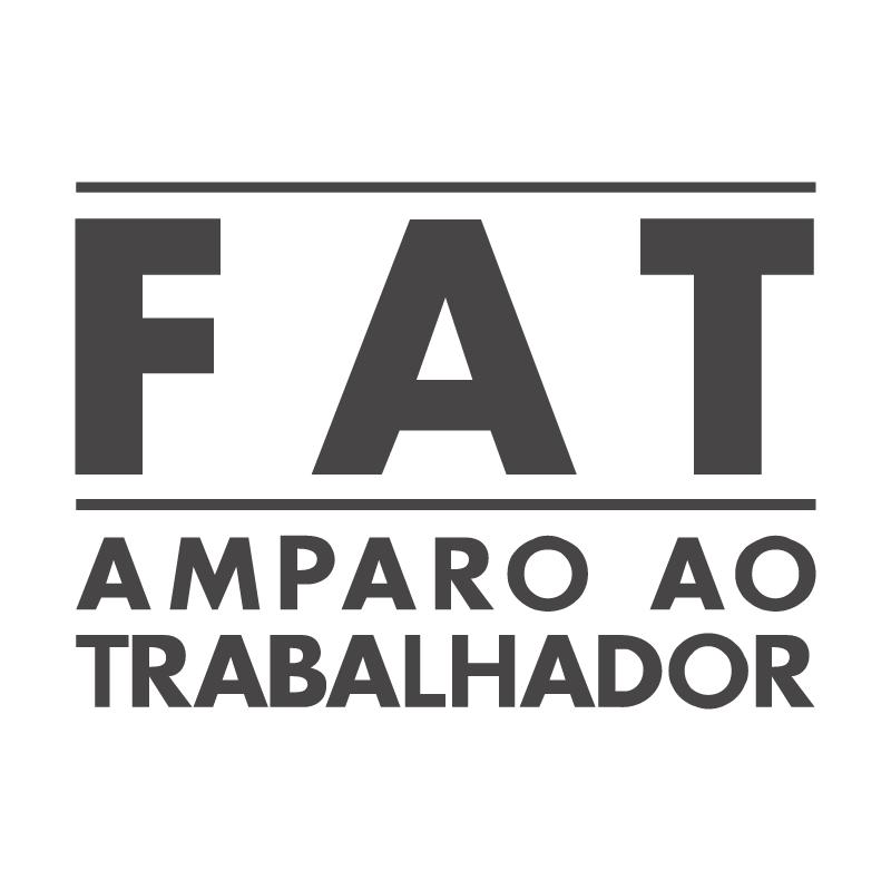 FAT vector