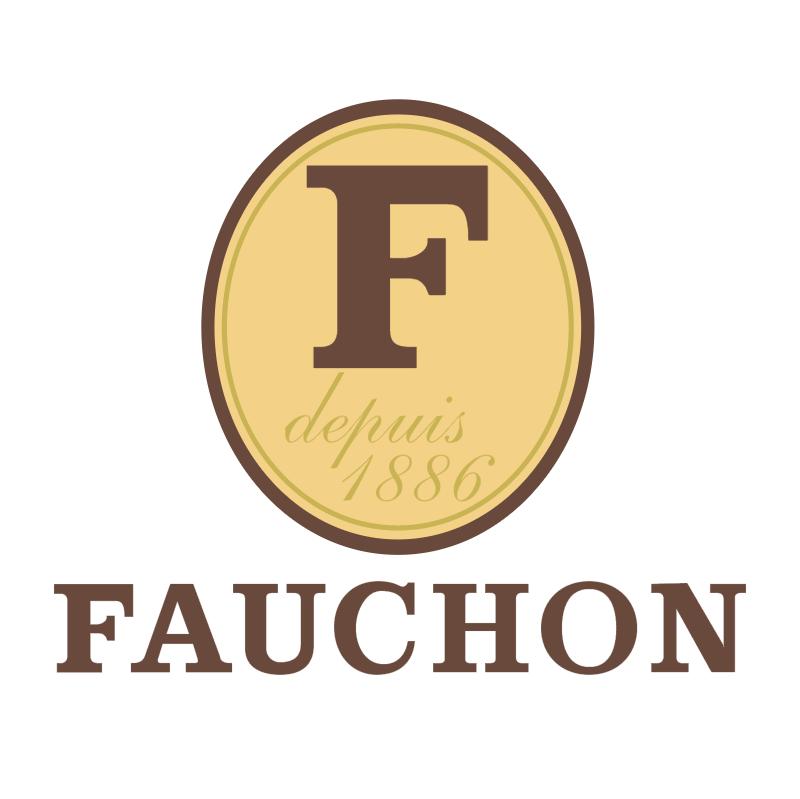 Fauchon vector