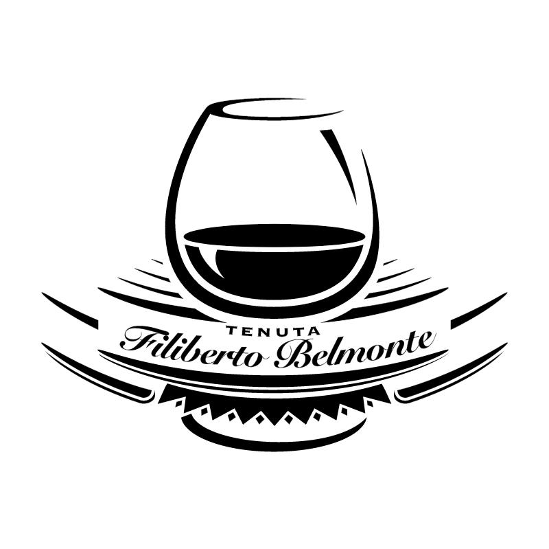 Filiberto Belmonte vector