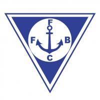 Fluvial Foot Ball Club de Porto Alegre RS vector
