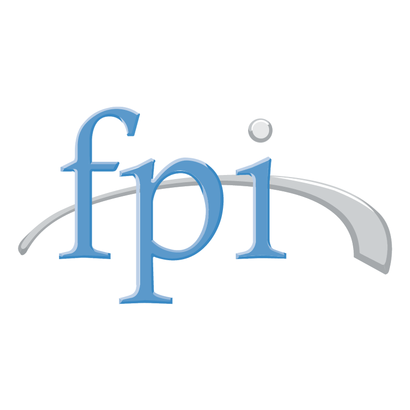 FPI vector