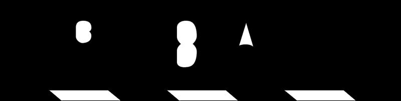 FRIDAYS vector