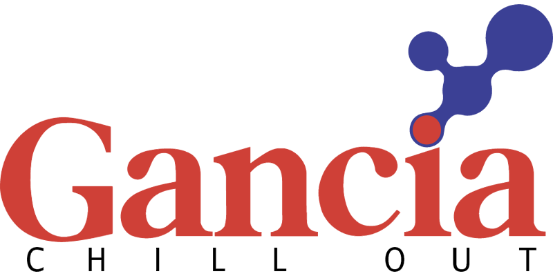 GANCIA vector