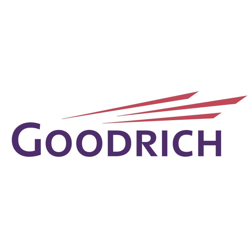 Goodrich vector