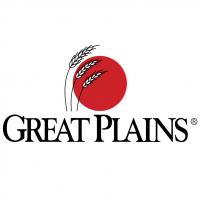 Great Plains vector