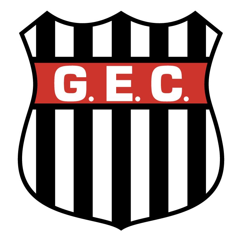 Guarani Esporte Clube de Blumenau SC vector