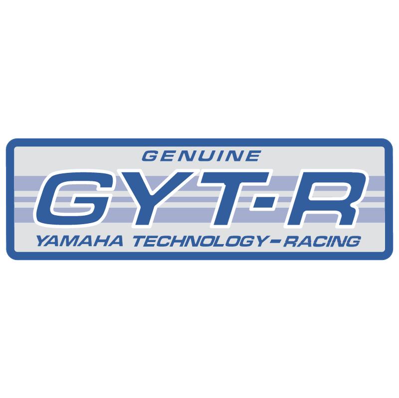 GYT R vector