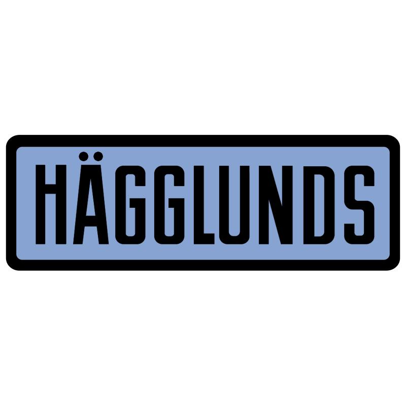 Hagglunds vector