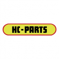 HC Parts vector