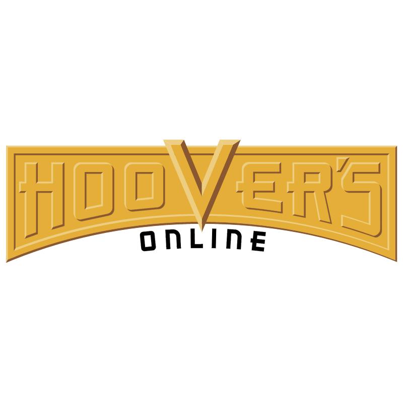 Hoover's vector