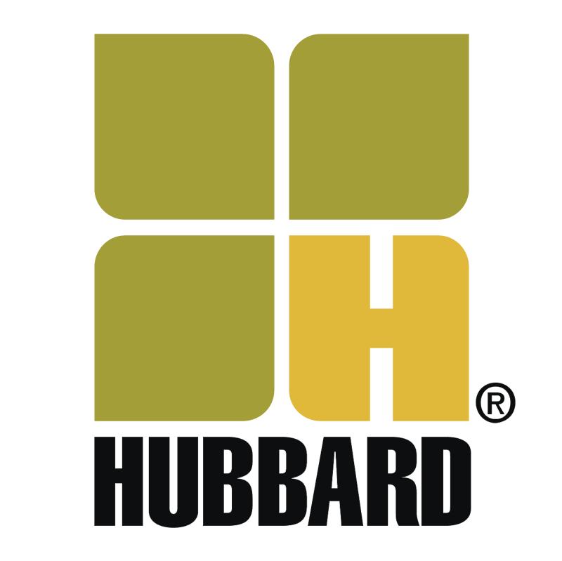 Hubbard Feeds vector