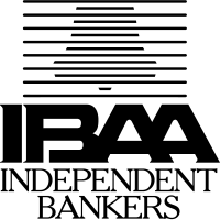 IBAA vector
