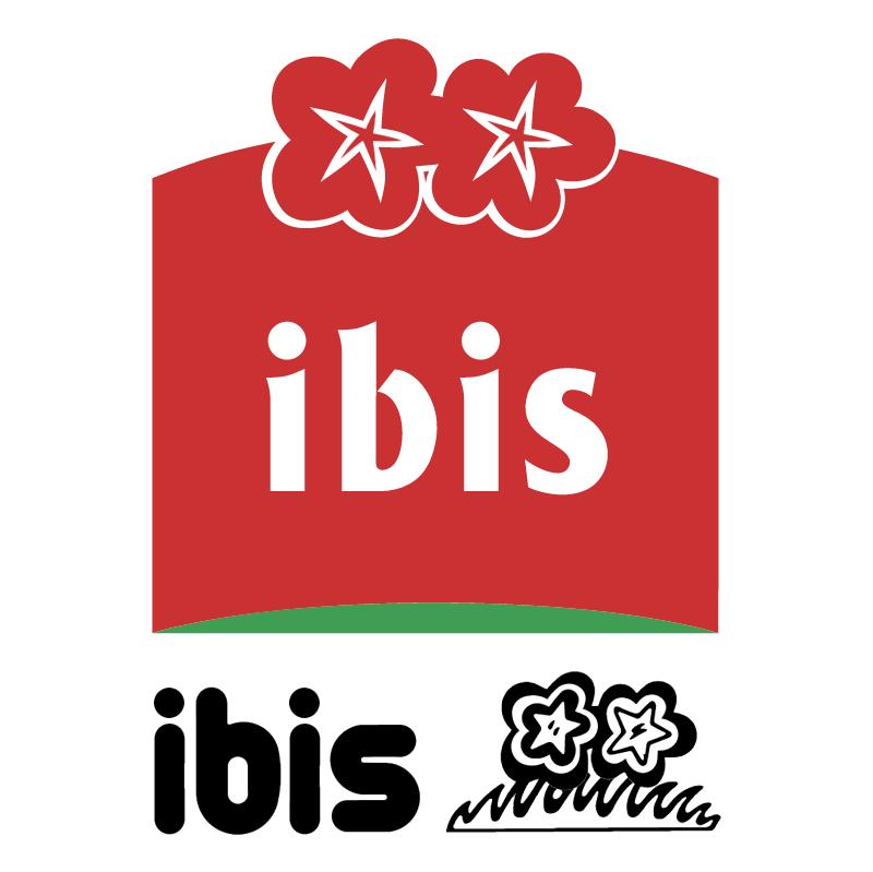 Ibis vector