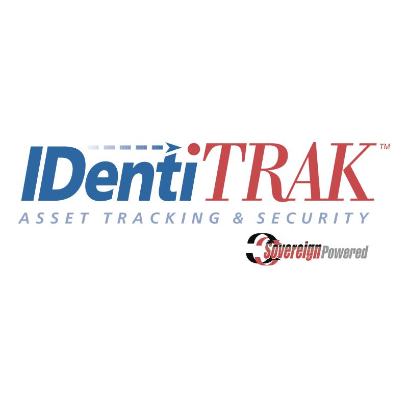 IDentiTRAK vector