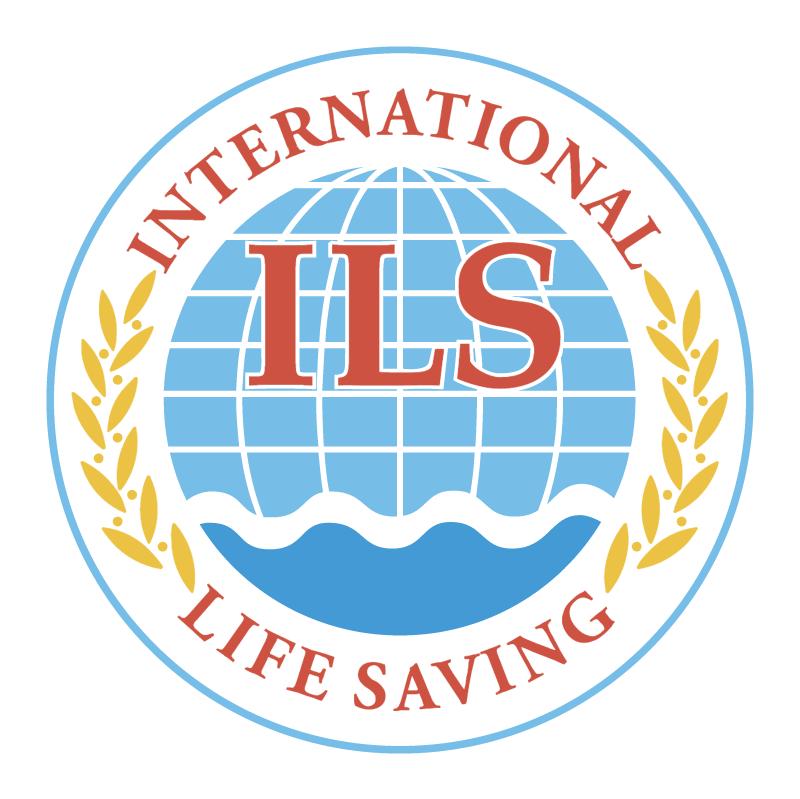 ILS vector