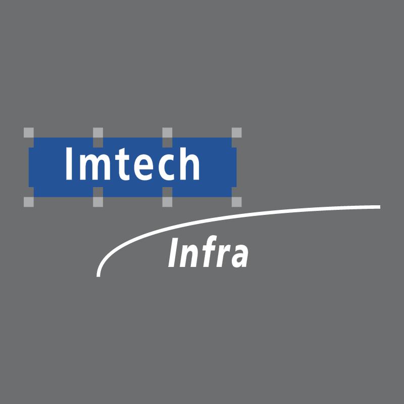 Imtech Infra vector