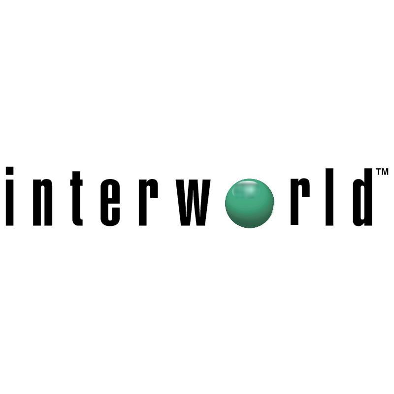 Interworld vector