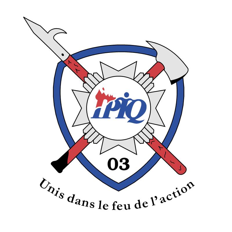 IPIQ vector