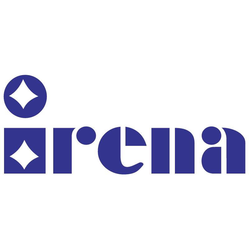 Irena vector