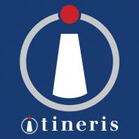 Itineris vector
