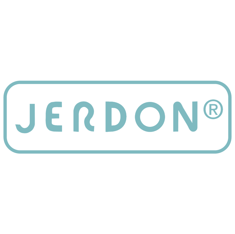 Jerdon vector
