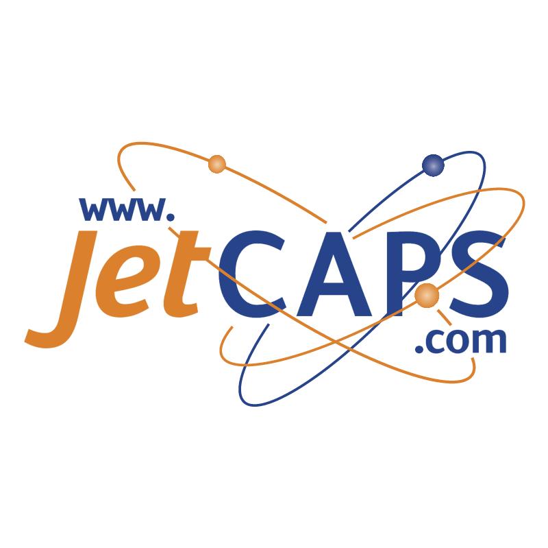 JetCAPS vector