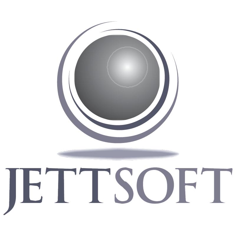 JettSoft vector