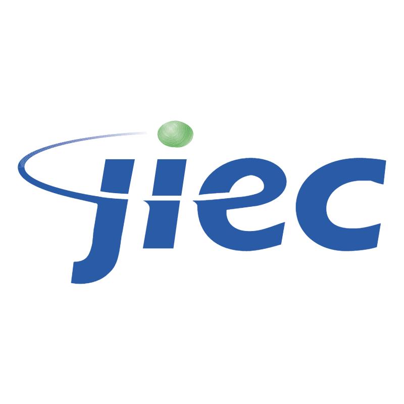 JIEC vector