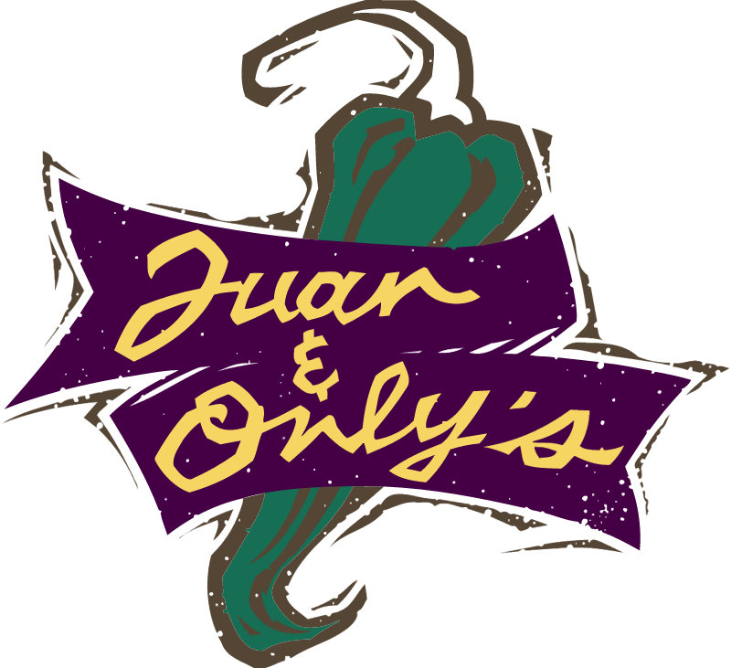 Juan & Only's vector logo