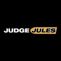 Judge Jules vector