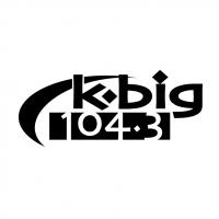K Big 104 3 vector