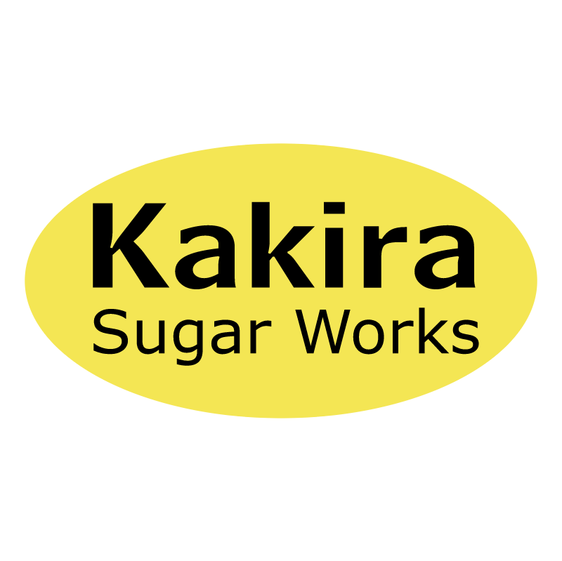 Kakira Sugar Works vector