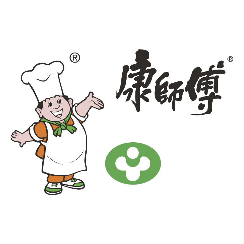 Kang vector logo