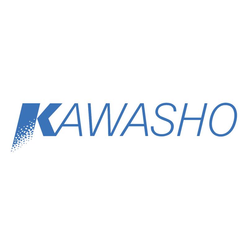 Kawasho vector