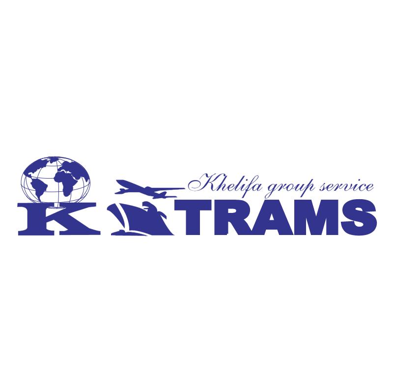 Kitrams vector