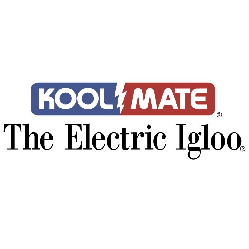 KoolMate vector
