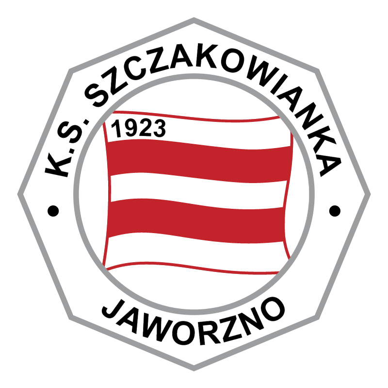 KS Garbarnia Szczakowianka Jaworzno vector