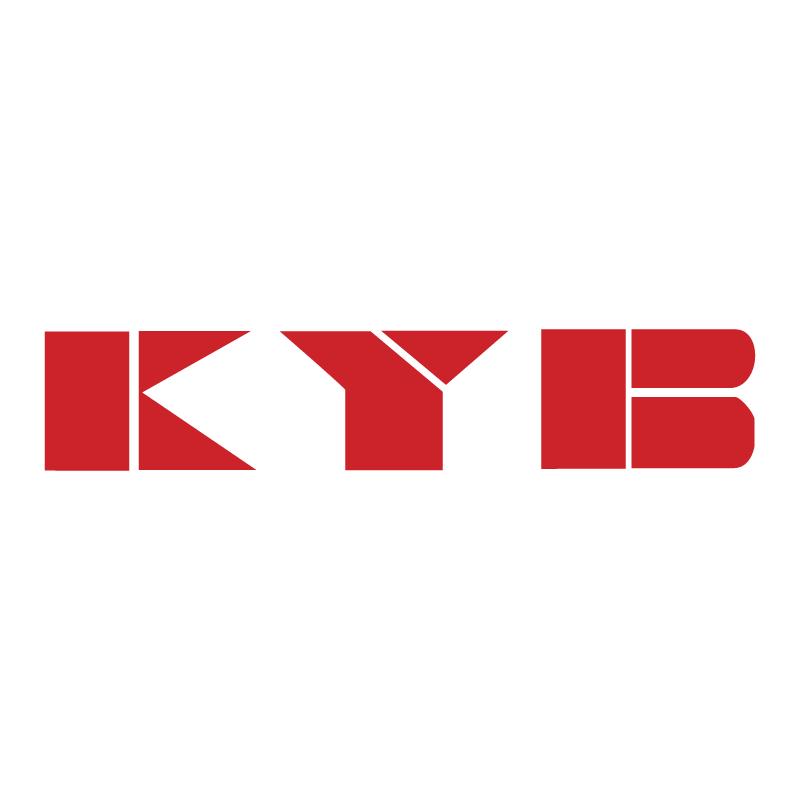 KYB vector