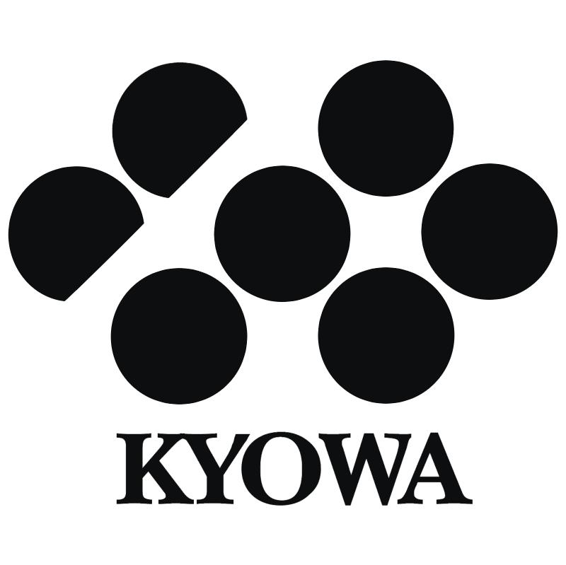 Kyowa vector