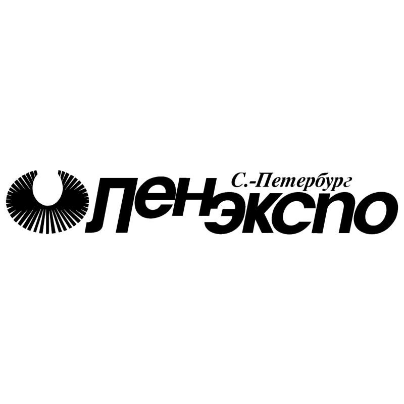 Lenexpo vector