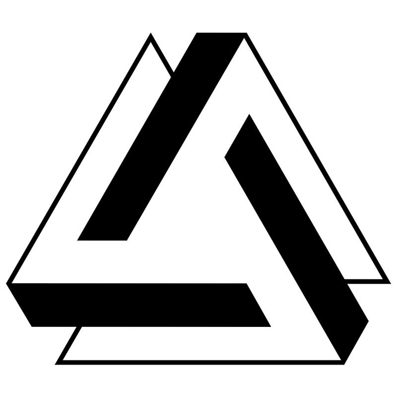 LigaM vector logo