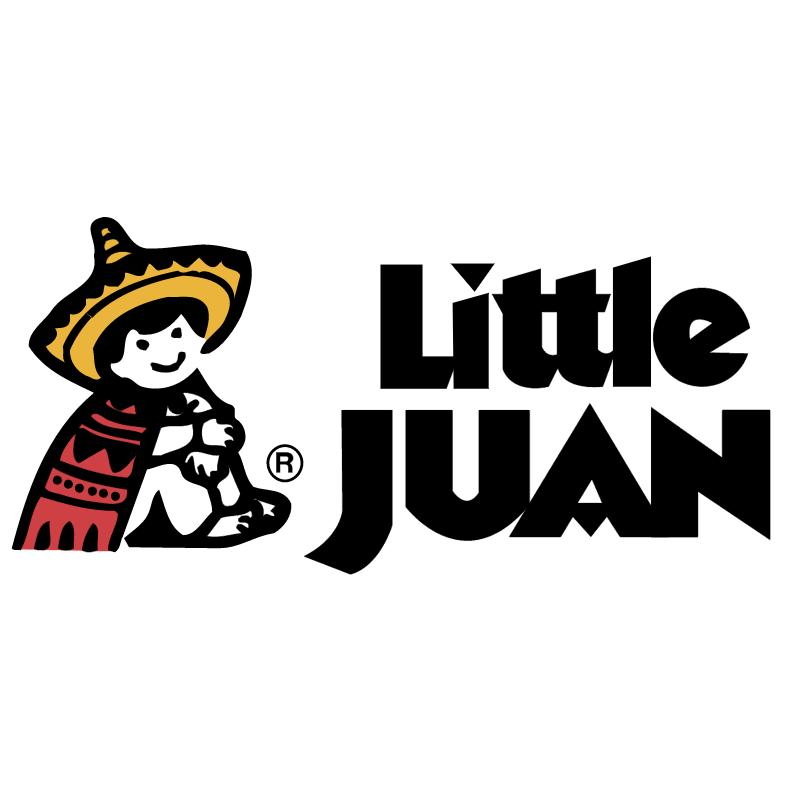 Little Juan vector