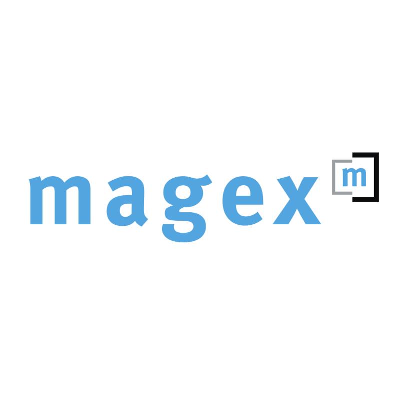 Magex vector
