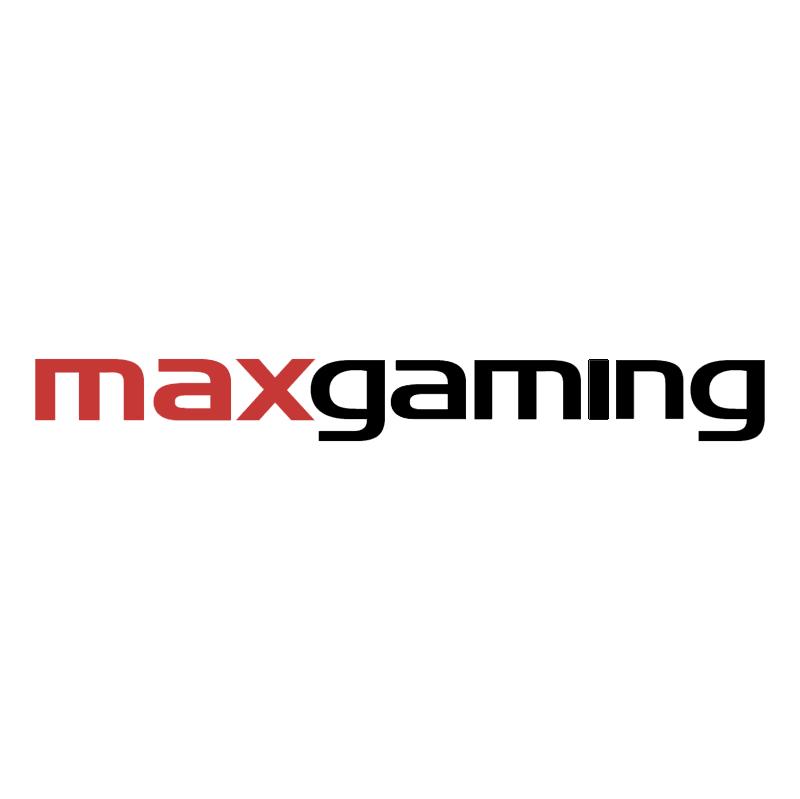 maxgaming vector
