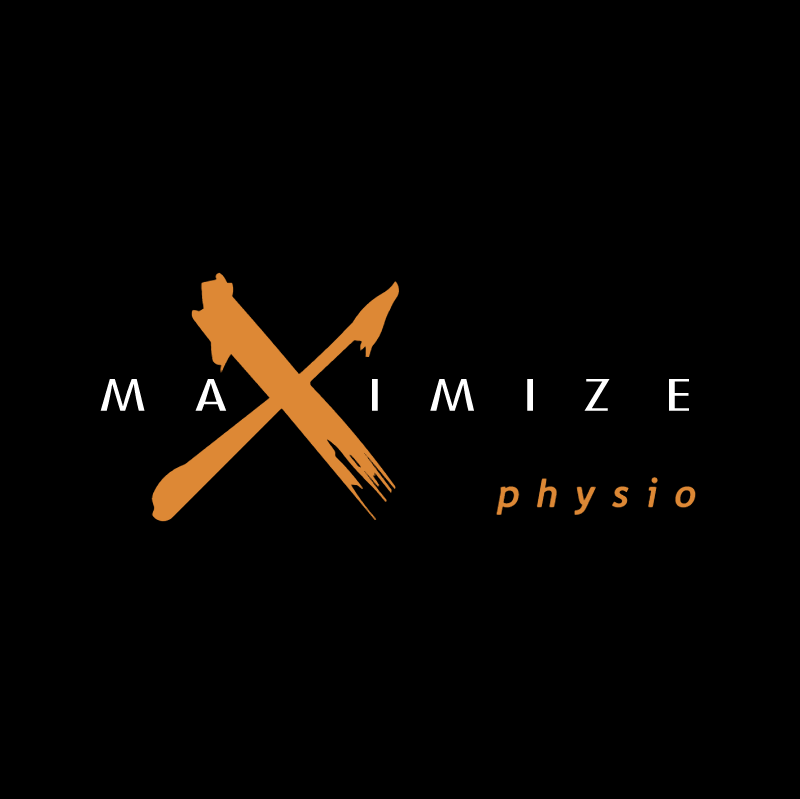 Maximize Physio vector