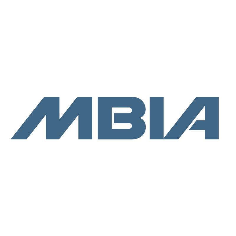 MBIA vector