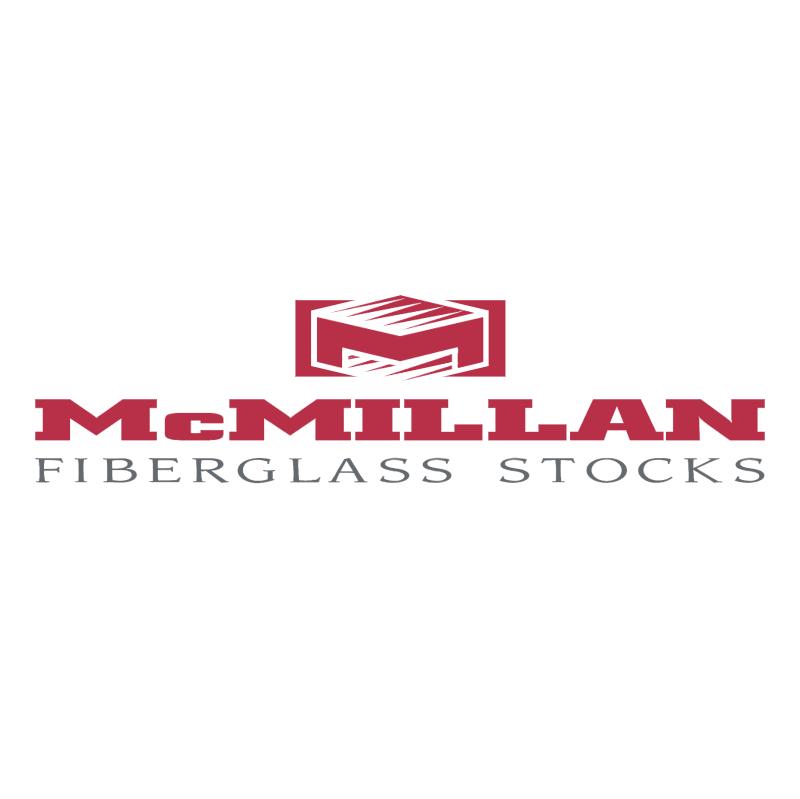 McMillan vector