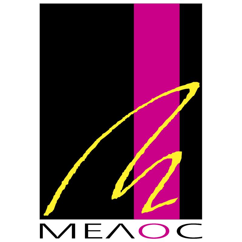 Melos vector